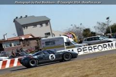 Le-Mans-2014-06-07-164.jpg