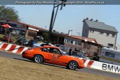 Le-Mans-2014-06-07-165.jpg