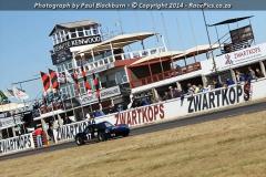 Le-Mans-2014-06-07-168.jpg