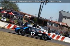 Le-Mans-2014-06-07-169.jpg