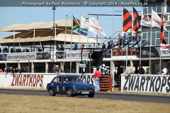 Le-Mans-2014-06-07-173.jpg