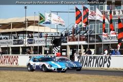 Le-Mans-2014-06-07-175.jpg