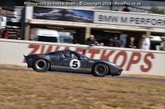 Le-Mans-2014-06-07-176.jpg