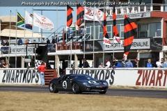 Le-Mans-2014-06-07-177.jpg