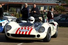 Le-Mans-2014-06-07-178.jpg