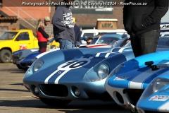 Le-Mans-2014-06-07-180.jpg