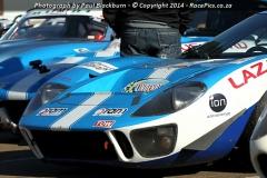 Le-Mans-2014-06-07-181.jpg