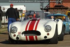 Le-Mans-2014-06-07-185.jpg