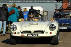Le-Mans-2014-06-07-190.jpg