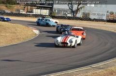 Le-Mans-2014-06-07-196.jpg