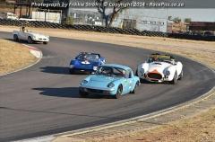 Le-Mans-2014-06-07-197.jpg