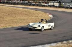 Le-Mans-2014-06-07-198.jpg