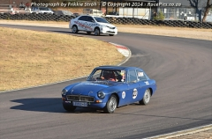 Le-Mans-2014-06-07-199.jpg