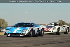 Le-Mans-2014-06-07-200.jpg