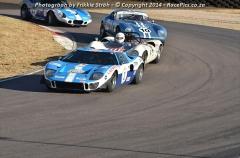 Le-Mans-2014-06-07-206.jpg