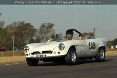 Le-Mans-2014-06-07-210.jpg