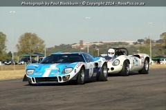 Le-Mans-2014-06-07-211.jpg