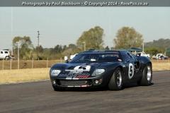 Le-Mans-2014-06-07-213.jpg