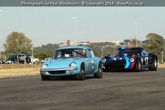 Le-Mans-2014-06-07-215.jpg
