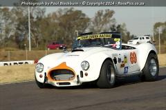 Le-Mans-2014-06-07-218.jpg