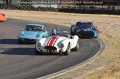 Le-Mans-2014-06-07-219.jpg