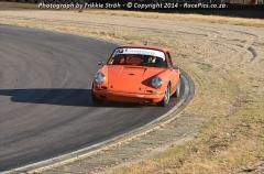 Le-Mans-2014-06-07-220.jpg
