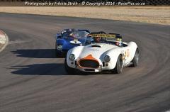 Le-Mans-2014-06-07-221.jpg