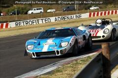 Le-Mans-2014-06-07-223.jpg