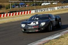 Le-Mans-2014-06-07-225.jpg
