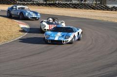 Le-Mans-2014-06-07-226.jpg