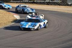 Le-Mans-2014-06-07-227.jpg