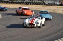 Le-Mans-2014-06-07-230.jpg
