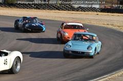Le-Mans-2014-06-07-231.jpg