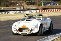 Le-Mans-2014-06-07-232.jpg