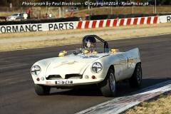 Le-Mans-2014-06-07-233.jpg