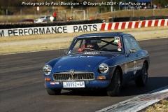 Le-Mans-2014-06-07-234.jpg