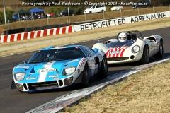 Le-Mans-2014-06-07-235.jpg