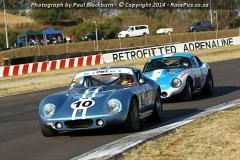 Le-Mans-2014-06-07-236.jpg