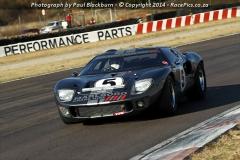 Le-Mans-2014-06-07-238.jpg