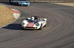 Le-Mans-2014-06-07-261.jpg