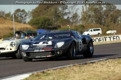 Le-Mans-2014-06-07-262.jpg