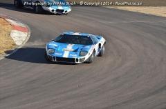 Le-Mans-2014-06-07-263.jpg