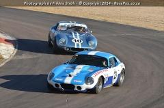 Le-Mans-2014-06-07-264.jpg