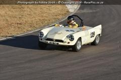 Le-Mans-2014-06-07-265.jpg