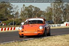 Le-Mans-2014-06-07-266.jpg