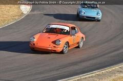 Le-Mans-2014-06-07-268.jpg