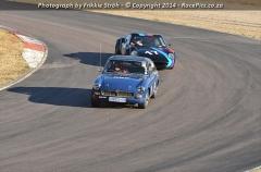 Le-Mans-2014-06-07-269.jpg