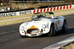 Le-Mans-2014-06-07-271.jpg