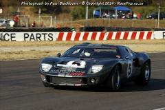 Le-Mans-2014-06-07-273.jpg