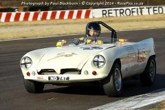 Le-Mans-2014-06-07-274.jpg